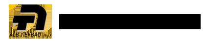 ALBTIEFBAU Logo
